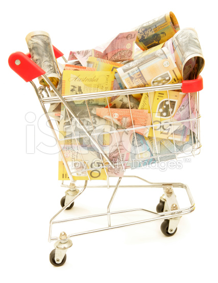 stock-photo-1532293-cost-of-groceries (1)